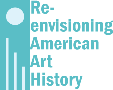 Re-envisioning American Art History: Asian American Art, Research, and Teaching