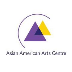 AAAC-logo