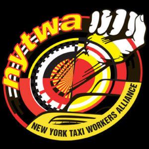 NYTWA-logo