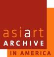 AAAinAmerica_Logo