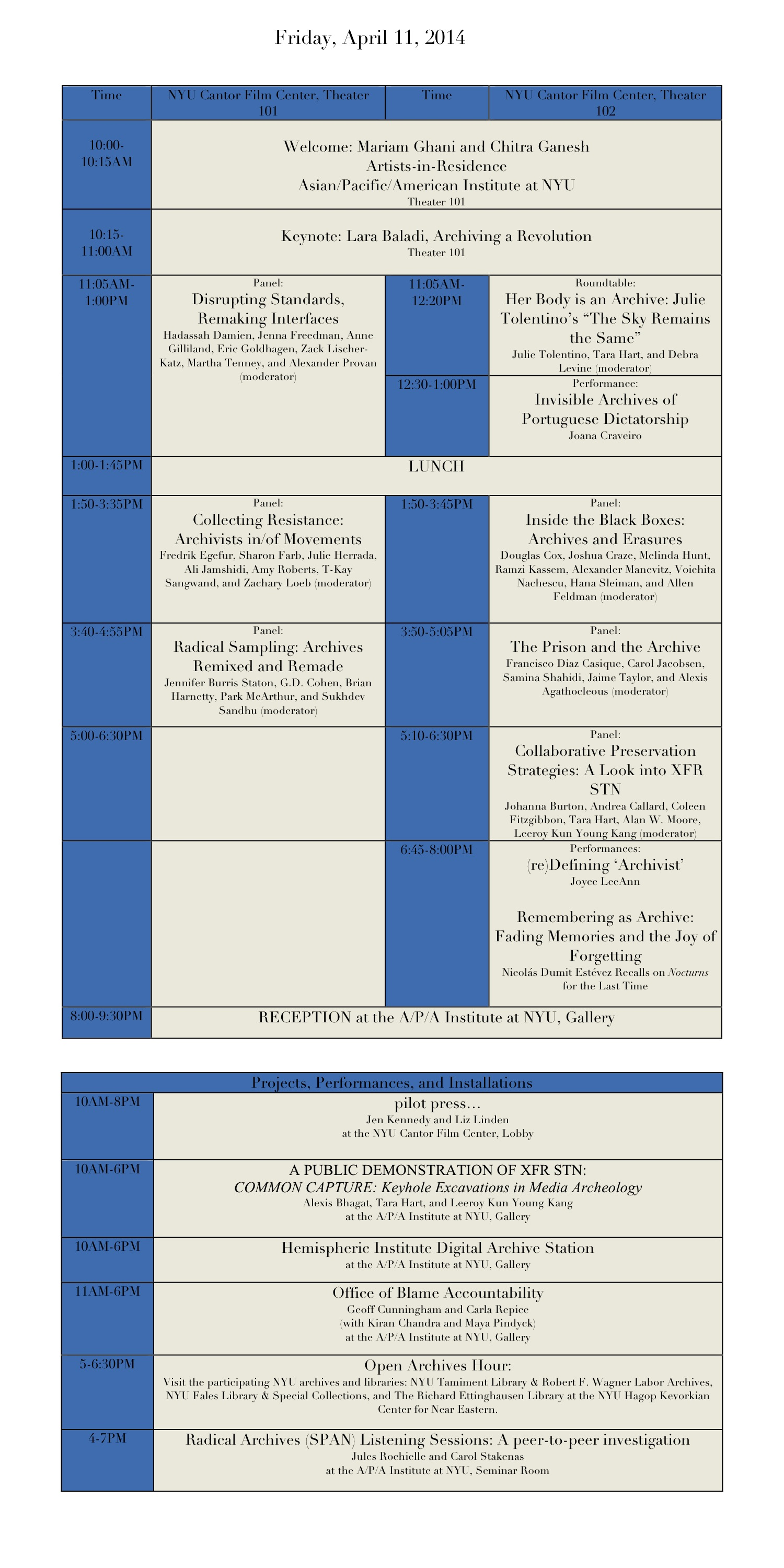Radical Archives Conference Schedule-am-page1