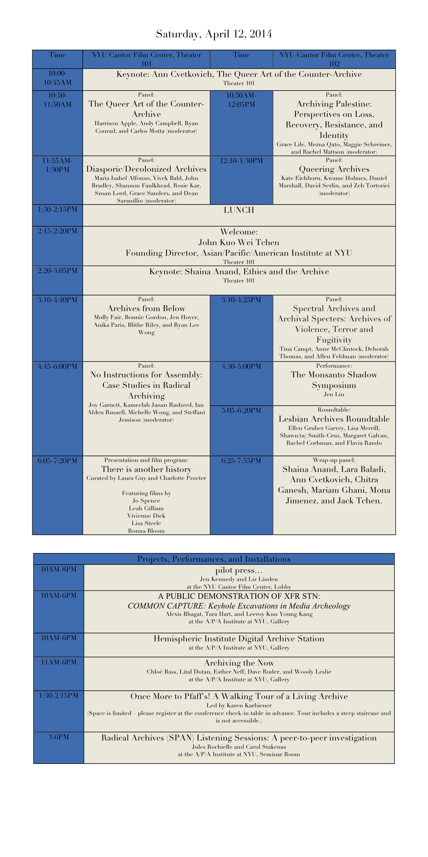 Radical Archives Conference Schedule-am-page2