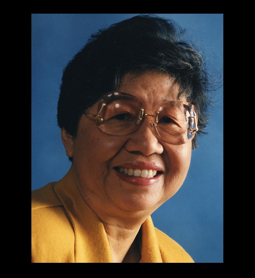 Gloria-Wong-Chung